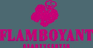 Flamboyant Beauty Center Zürich Logo